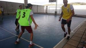 torneiofasap (12)