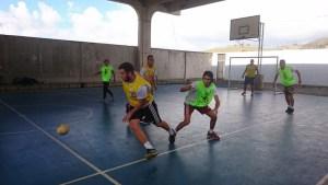 torneiofasap (15)
