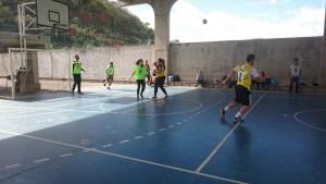 torneiofasap (16)