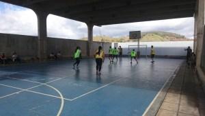 torneiofasap (18)