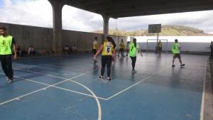 torneiofasap (20)