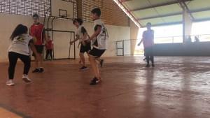 saojoao (13)