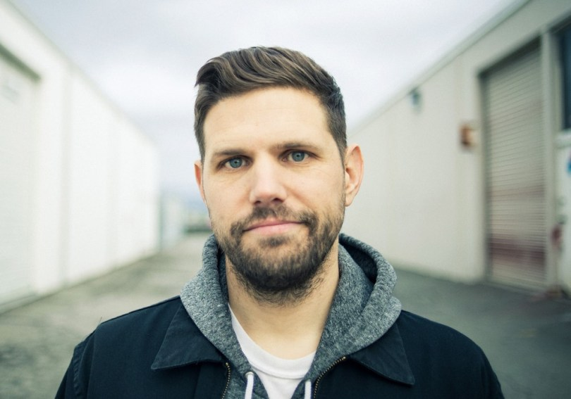 Jack Shirley - Remove the Middleman: Deafheaven, Loma Prieta | Tape Op  Magazine | Longform candid interviews with music producers and audio  engineers covering mixing, mastering, recording and music production.