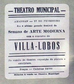 SemanaArteModerna_VillaLobos