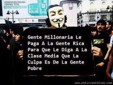 milionario_rico_classemedia_pobre