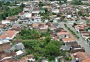 Homem passa mal e morre imediatamente na zona rural em Elísio Medrado