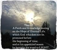 Titus 1:2_2014