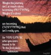 River Journey_2014
