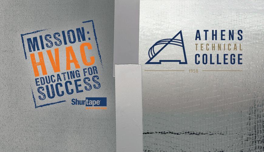 Mission: HVAC 2015 – Preparing Tomorrow's Workforce…Today