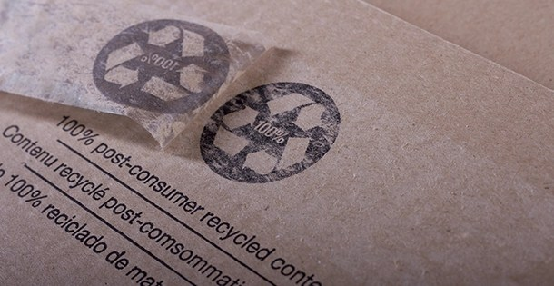 packaging fiber tear
