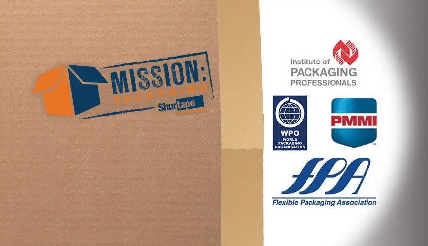 Mission Packaging Associations
