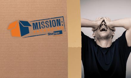 Mission: Packaging 2016 – Challenge Eight: Packaging Pet Peeves