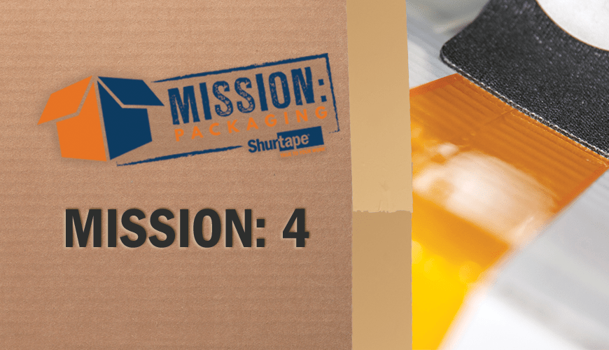 Mission Pack-Feature-4-2017