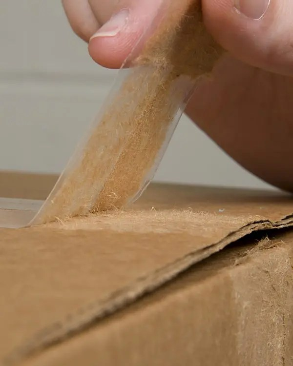 How are Packaging Tapes Tested for Performance