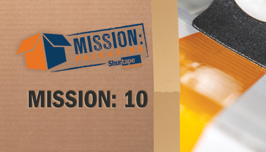Mission: Packaging 2017 – Challenge Ten: Dear Packaging Student