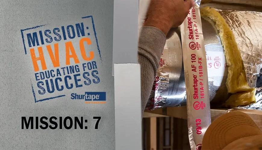 Mission HVAC 2018 Feature 7