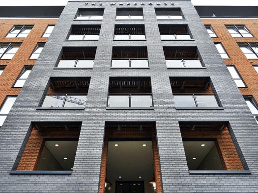 apartment-image
