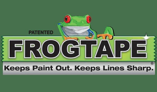 froglogo-600×231