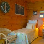 ambledown Second-sleeping-area-150x150