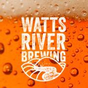 watts river logo