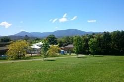 Land For Sale Healesville Yarra Valley