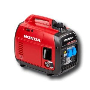 Honda EU2200 Inverter Generator