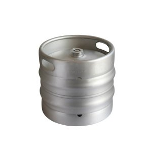 Kegs for sale