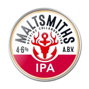 maltsmiths IPA