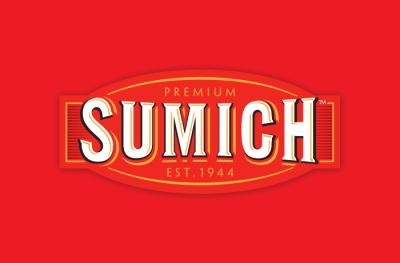 Sumich