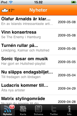 Screenshot 2009.05.21 15.02.15