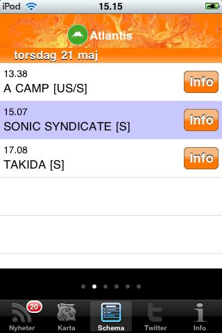 Screenshot 2009.05.21 15.16.02