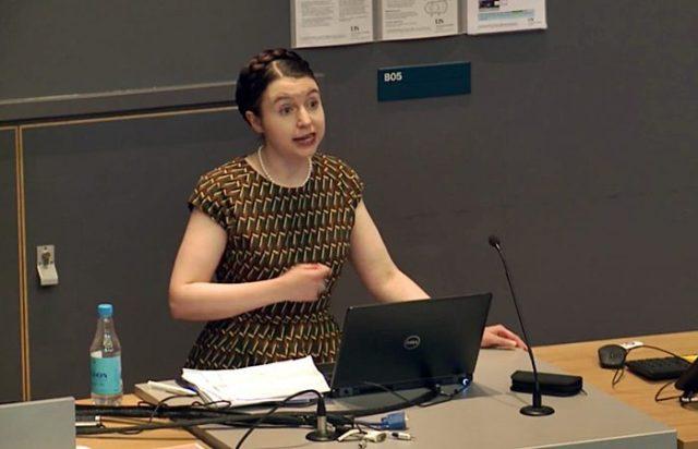 Victoria Bateman Wiki, Age, Husband, Kids, Net Worth