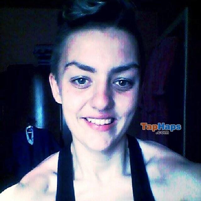 Jodi Miller Asylum Seeker Stabs Girl 15 Times
