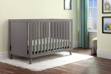 Guides To Buying Toddler Bed Rails