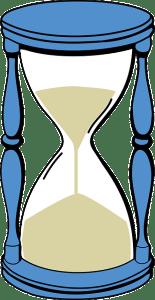 hourglass-29124_640