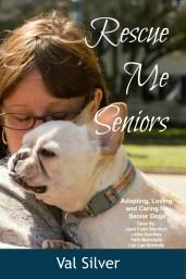 rescue me seniors