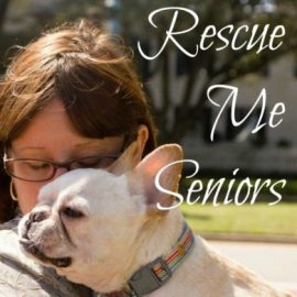 Rescue Me Updates and Donations 2015