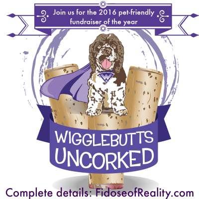 wigglebuttsuncorded2016fundraiser