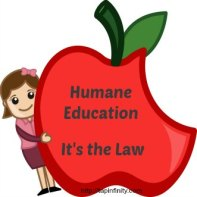 NYS humane education law