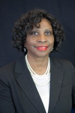 Annette Lewis, TAP president and CEO