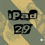Apple iPad Deployment Backgrounds | Number Your Class Set of iPads, iPods, Android Tablets #29