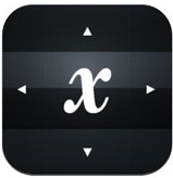 Algebra Touch Math Help Apple iOS iPad App