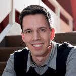 Dan Meyer - 3 Act Math Tasks Maths and Video Games
