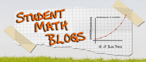 Mathlete Blogs | Math Blogging Network