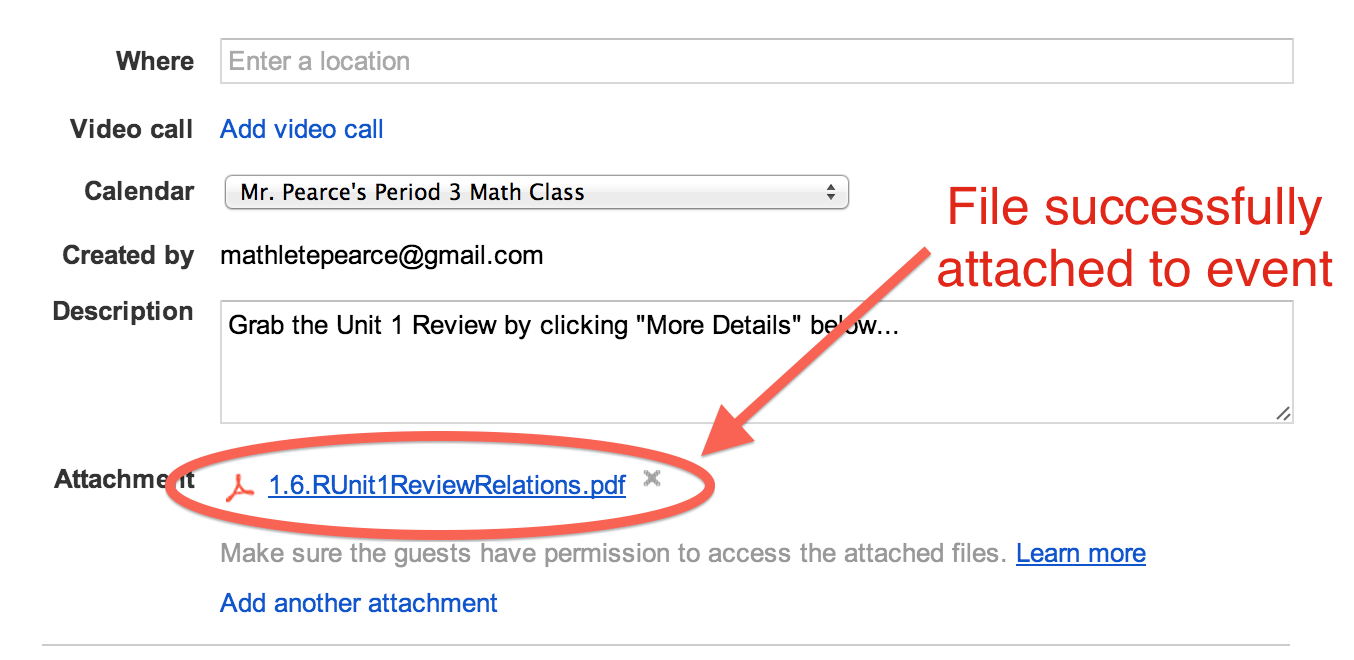 how to search google drive public