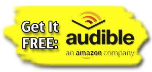 Get The Four Hour Work Week For Free on Audible