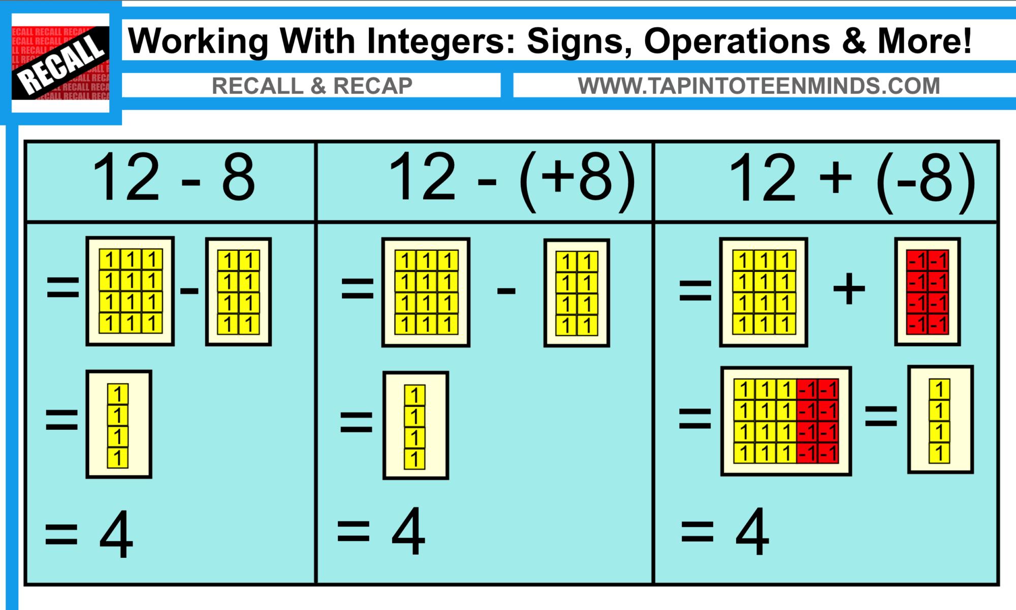 my algebra help striving for deeper understanding and retention in ...