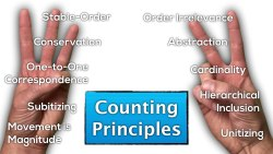 Counting Principles - Principles of Counting and Quantity Featured Image