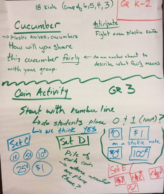 John Campbell MLLP 7 - Walk The Line 3-? Task Planning