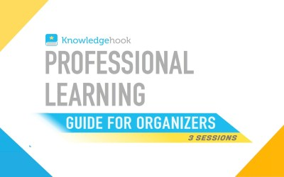 Knowledgehook Math PLC Planning Tool